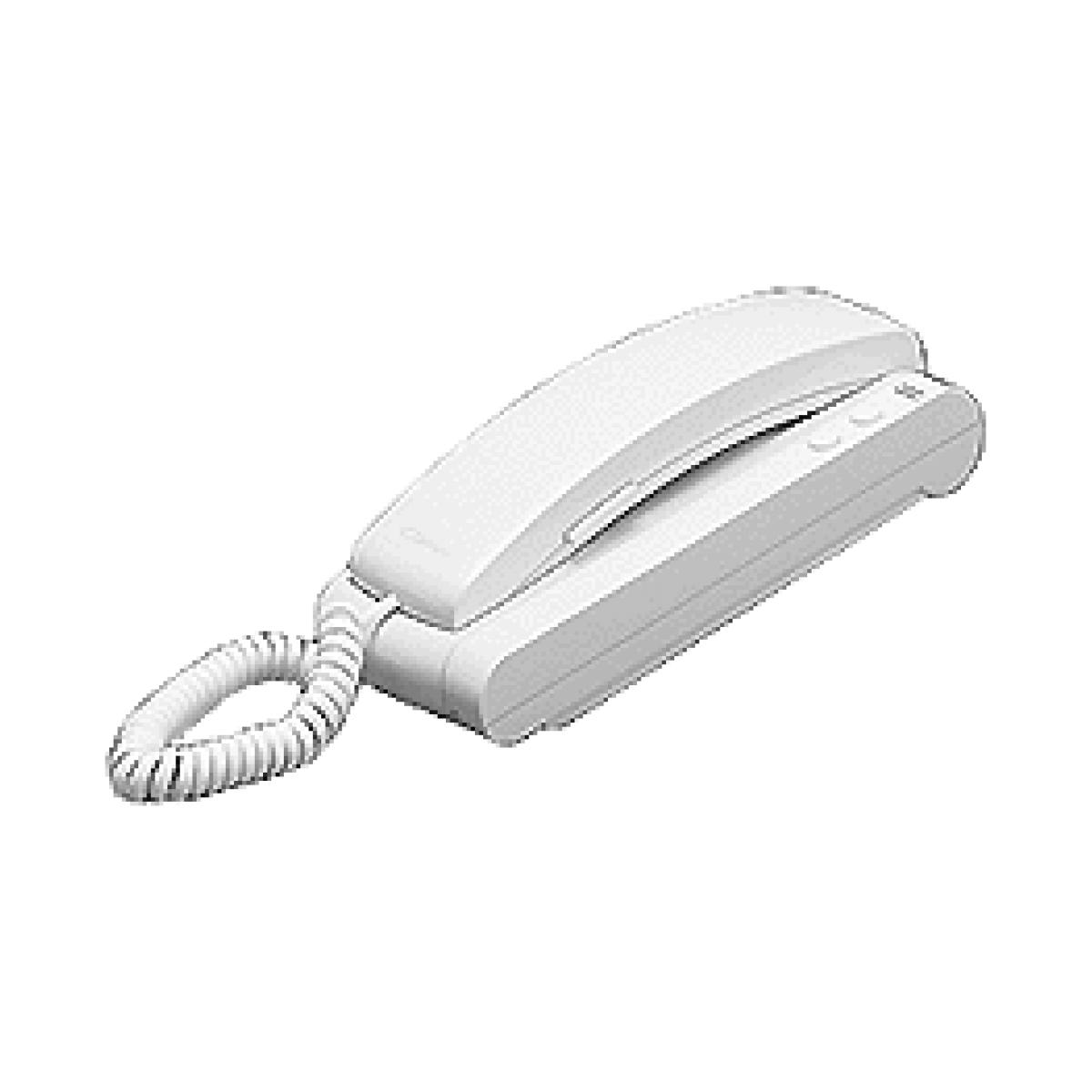 2422W alpha communications™ 2422w comelit cyrex wall handset comelit handset wiring diagram at nearapp.co