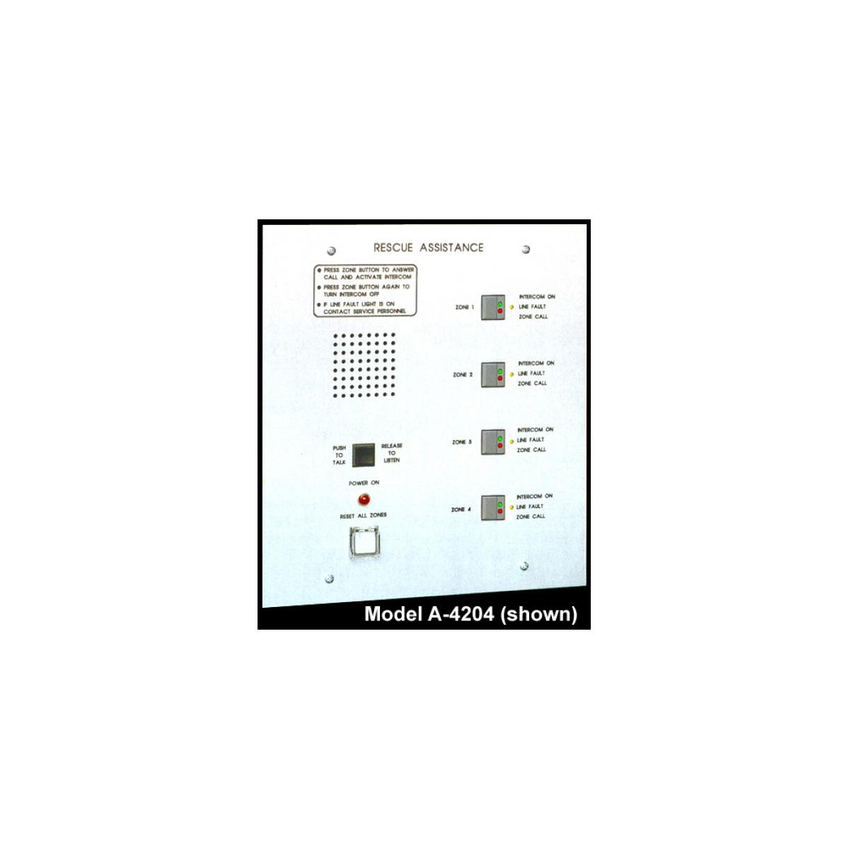 residential wiring diagram downloads with A 4224 on Isinmafohi soclog likewise Eberle Thermostat Wiring Diagram moreover Typical Wiring Diagramzone Controller moreover Ac Motor Wiring Diagram likewise Gas Boiler Manuals.