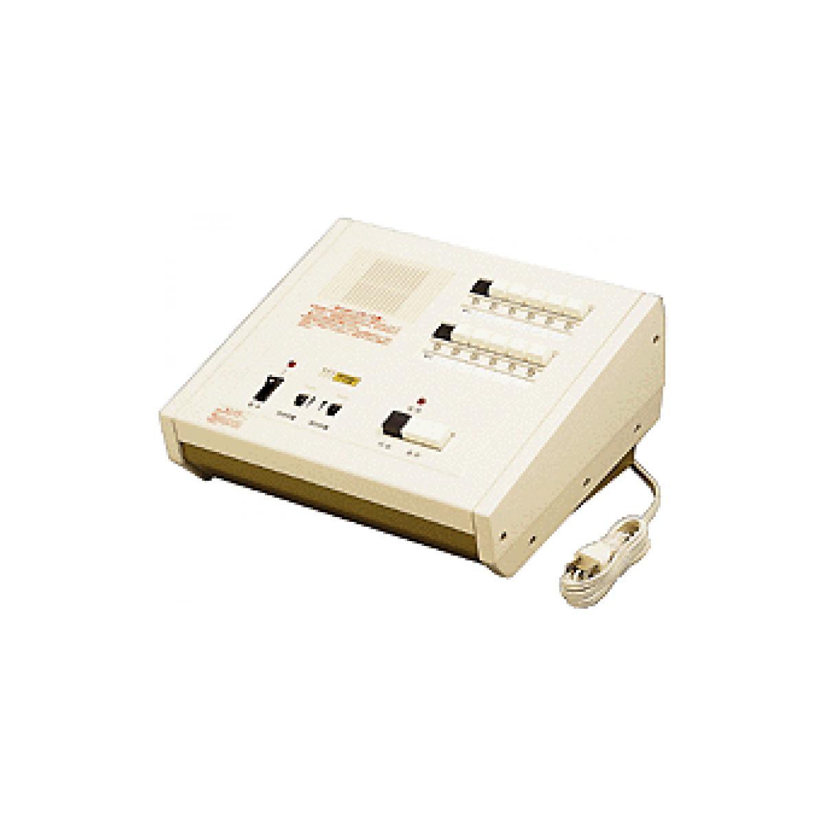 nutone intercom wiring diagrams redman mobile home wiring