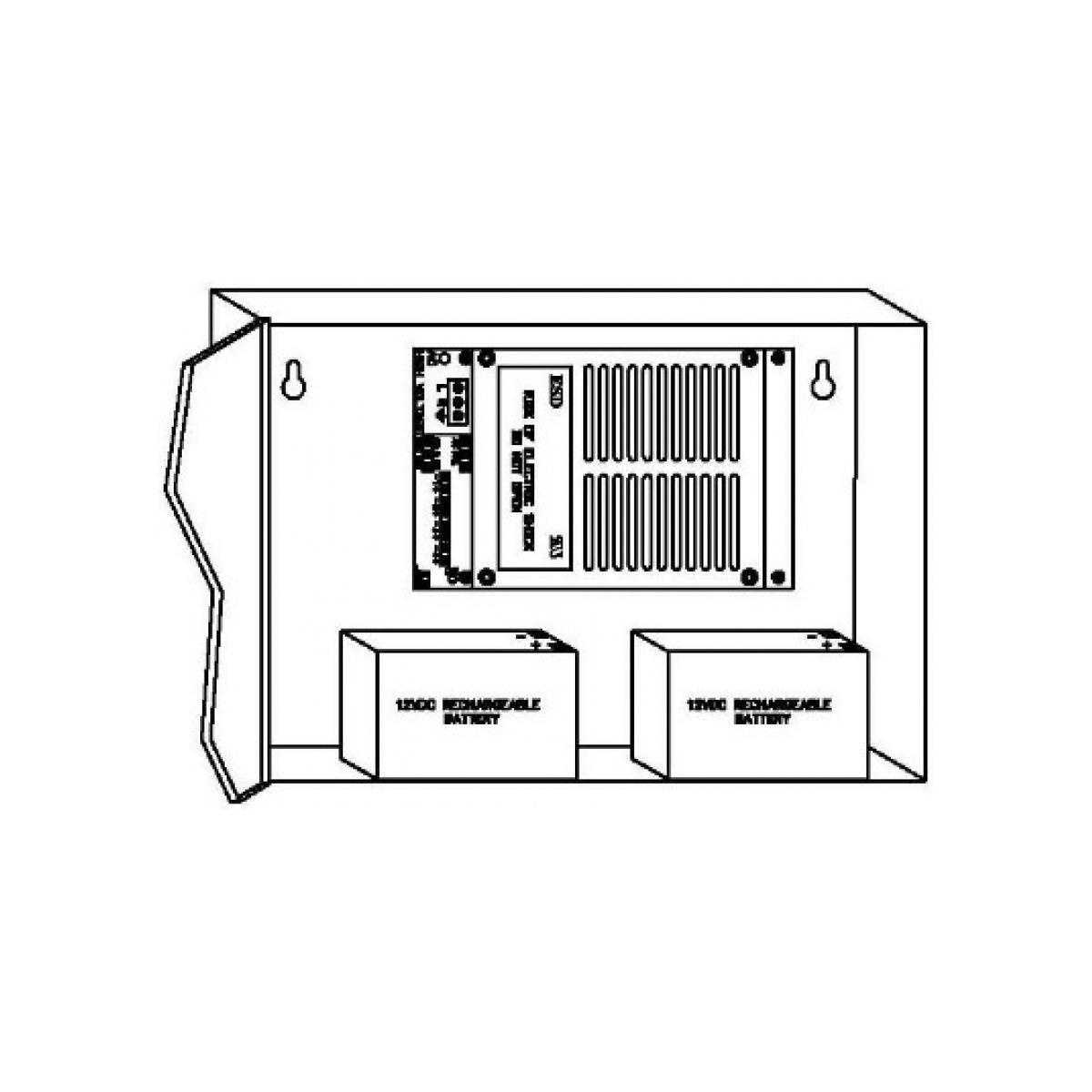 alpha communications u2122 a