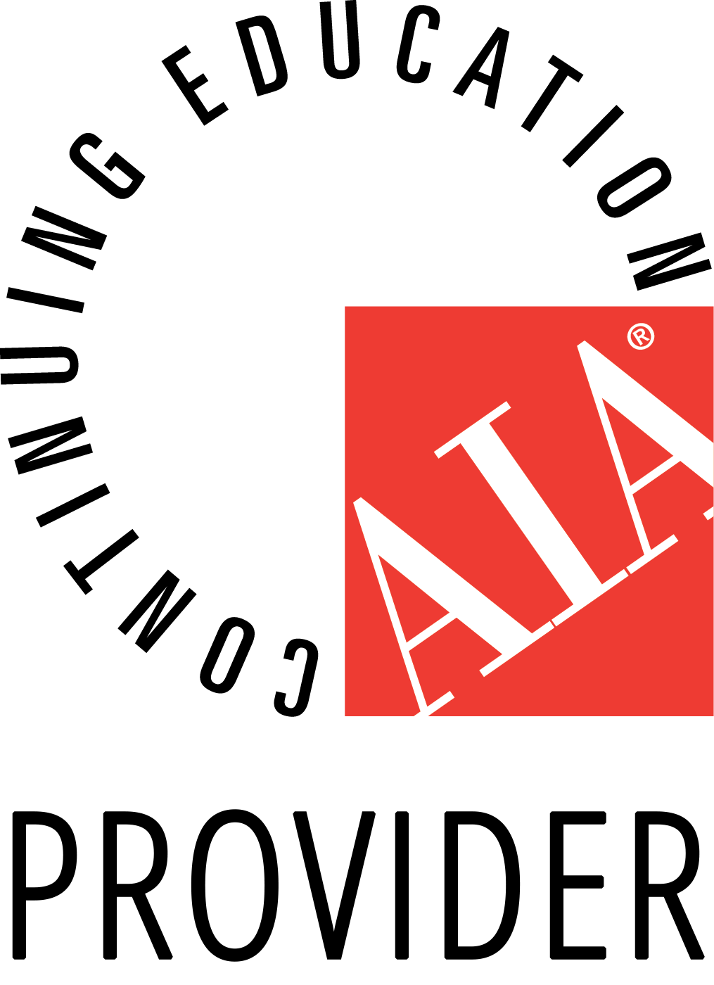Earn AIA CES Credits - Resources - The Wagner Companies