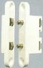 Alpha Communications 10305LA 2 Pin Door Contact Switch Unit