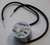 Alpha Communications 1066-G5 24vac Electric Buzzer--W/Leads