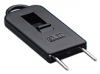 Alpha Communications 13510 Module Panel/Frame Key / Tool For Use With S.T.R. 'Modular' Series Lobby Panel Frame(S) And Certain S.T.R. Stations