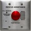 Alpha Communications 4800V Audio Call Stat-Vr-2gang-Mushr Requires 4