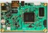 Alpha Communications 516-POE Voip Speaker/Microphone Board With Door Release Relay