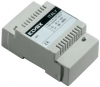Alpha Communications 5556/004 4 Port Video Distributor-12vdc