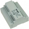 Alpha Communications 6922 Digit-2 Wire Sys. Power Supply