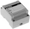 Alpha Communications 693T 2-Wire Camera Interface Unit