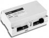 Alpha Communications 6949 Multifunction Digibus Switcher
