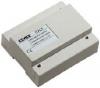 Alpha Communications 69DM 2-Wire Digibus Interface Unit