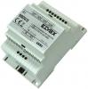 Alpha Communications 69DV 4 Port Video Distributor Unit