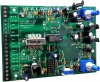Alpha Communications 8010-270RA AMPLIFIER BOARD FOR A-4200 SER