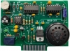 Alpha Communications 8010-337 Tone Board For A-4448-1 Annunc