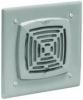 Alpha Communications 870-G5 Flush Vibrating Horn--24 Vac