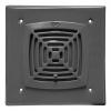 Alpha Communications 871-G1 Flush Vibrating Horn--24 Vdc