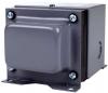 Alpha Communications 88-Y100 Transformer-12/24vac--100va-Ul Primary: 240vac 50/60 Hz. (U.L. Listed--Class Ii)