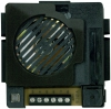Alpha Communications 930D Elvox Speaker/Microph/Ampl Set For Use In Elvox 2 Wire (1+1) Systems