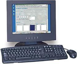 250  On Pendant Station Wiring Diagram on pendant speaker, pendant cable, pendant switch, pendant controllers diagram,