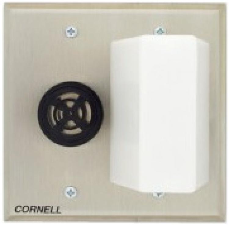 Nurse Call System Wiring Diagrams In Addition Nurse Call Wiring