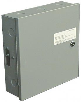 """alpha communicationsâ""""¢ search results plug on connections modular construction pk261a dome light power supply nc205 series the pk261a dome light power supply provides power and connection"""