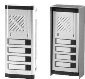 Alpha communications 2900001 and 2970001 remote stations alpha communications 2900001 and 2970001 remote stations aluminum alpha product specsheet aps386 eventshaper